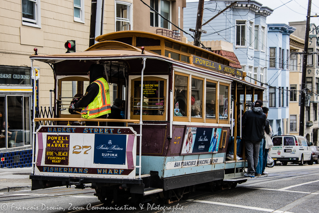 San Francisco Blogue-4